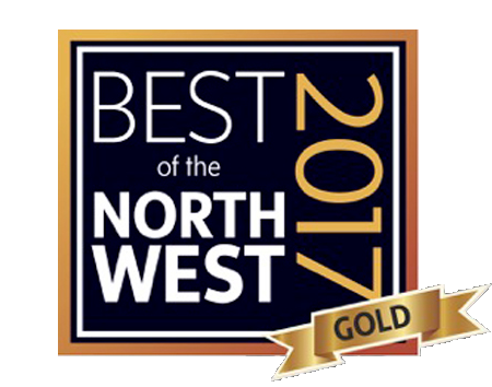Mount Baker Theatre won Best of the Northwest 2017 for Best Live Theatre