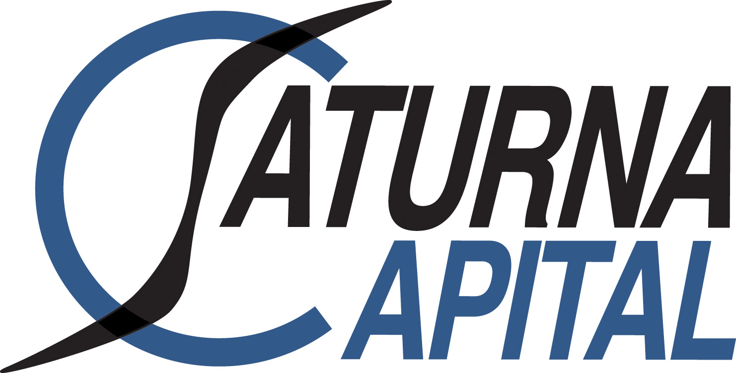 Saturna Capital Logo