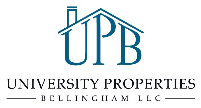 University Properties logo