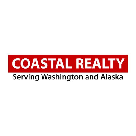 Coastal Realty logo