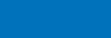 Cascade Radio Group logo